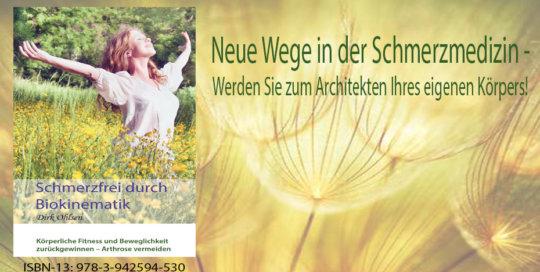 Biokinematik_Buch_Schmerzbehandlung_Schmerztherapie_Arthrosetherapie