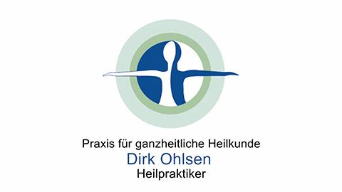 Biokinematik Therapie ganzheitliche_heilkunde_muenchen_alternativmedizin_biokinematik Kontakt zur Praxis für ganzheitliche Heilkunde und Biokinematik von Dirk Ohlsen - Heilpraktiker